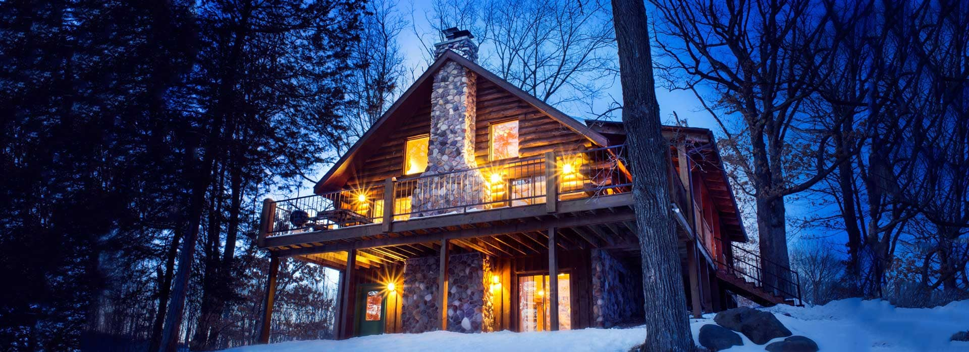 resorts top lodge review cabin of size dells wisconsin ideas to full com regard new in with great paulewog cabins wolf